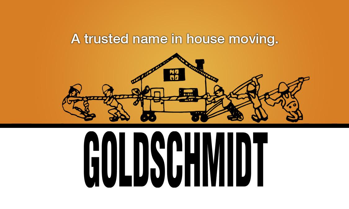 Goldschmidt-front